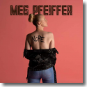 Meg Pfeiffer - Nope