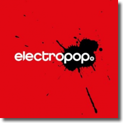 Cover: electropop.16 - Various Artists