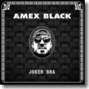 Cover: Joker Bra - Amex Black
