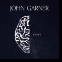 John Garner - John Garner