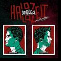 Cover:  Das Lumpenpack - Halbzeit