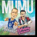 Cover:  Stefan Stürmer & Johnny Bimmer - Mumu