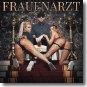Cover:  Frauenarzt - XXX