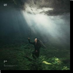 Cover: Allie X - Cape God