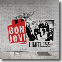 Cover: Bon Jovi - Limitless
