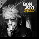 Cover: Bon Jovi - Bon Jovi 2020