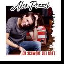 Cover:  Alex Pezzei - Ich schwöre bei Gott