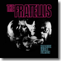 'The Fratellis - 'The Fratellis