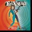 Cover:  TriXstar - #TrixStylez
