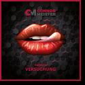 Cover:  Connor Meister - Süßeste Versuchung