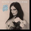 Cover:  Louise Patricia Crane - Deep Blue