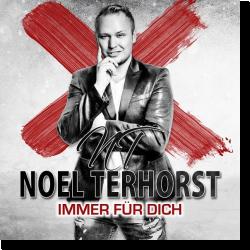 Cover: Noel Terhorst - Immer für dich
