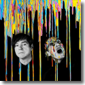 Cover:  Sparks - A Steady Drip, Drip, Drip