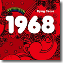 Cover:  Flying Circus - 1968
