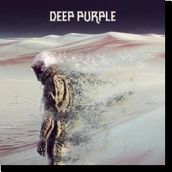 Cover: Deep Purple - Whoosh!