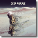 Cover: Deep Purple - Whoosh!
