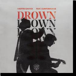 Cover: Martin Garrix feat. Clinton Kane - Drown