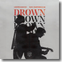 Cover:  Martin Garrix feat. Clinton Kane - Drown