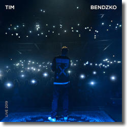 Cover: Tim Bendzko - Live 2019