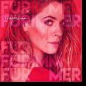 Cover: Vanessa Mai - Forever