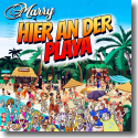 Cover: Marry - Hier an der Playa