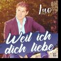Cover:  Luc - Weil ich dich liebe