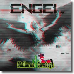 Cover: Mallorca Cowboys - Engel