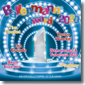 Cover:  Ballermann Award 2020 - Various Artists