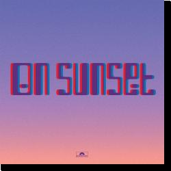 Cover: Paul Weller - On Sunset