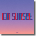 Cover: Paul Weller - On Sunset
