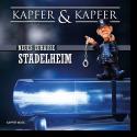 Cover:  Kapfer & Kapfer - Neues Zuhause Stadlheim