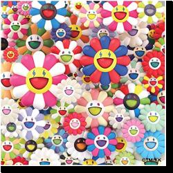 Cover: J Balvin - Colores