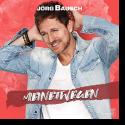 Cover:  Jörg Bausch - Meinetwegen