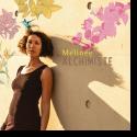 Cover:  Mélinée - Alchimiste