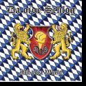Cover:  Da oide Schlog - Mit voia Wucht