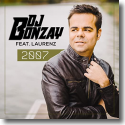 Cover:  DJ Bonzay feat. Laurenz - 2007
