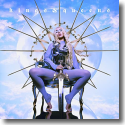 Cover: Ava Max - Kings & Queens