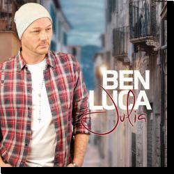 Cover: Ben Luca - Julia