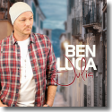 Cover:  Ben Luca - Julia