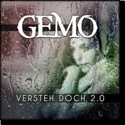 Cover: GEMO - Versteh doch 2.0