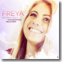 Cover:  Freya - Du hast mich tausendmal belogen