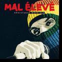 Cover: Mal Élevé - Résistance Mondiale