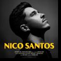 Cover: Nico Santos - Nico Santos