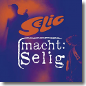 Cover: SELIG macht SELIG - Various Artists