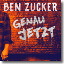 Cover:  Ben Zucker - Genau jetzt