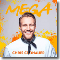 Cover: Chris Cronauer - Mega