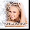Cover:  Michelle Bönisch - Scherben spiegeln das Licht