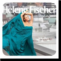 Cover: Helene Fischer - Phänomen