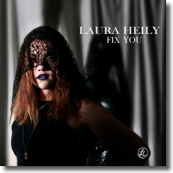 Cover: Laura Heily - Fix You
