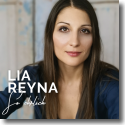 Cover:  Lia Reyna - So ehrlich